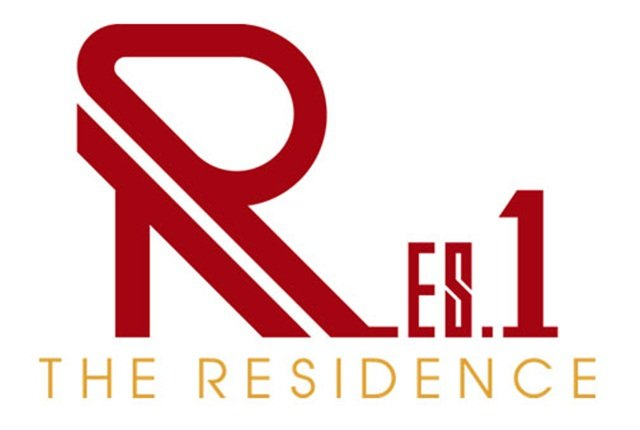 the residence 1